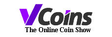 VCoins Store